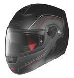 Nolan N91 Ammersee Helmet