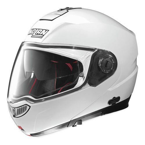 nolan n104 absolute helmet revzilla. Black Bedroom Furniture Sets. Home Design Ideas