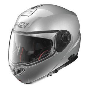 Nolan N104 Absolute Helmet