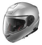 Nolan N104 Absolute Helmet