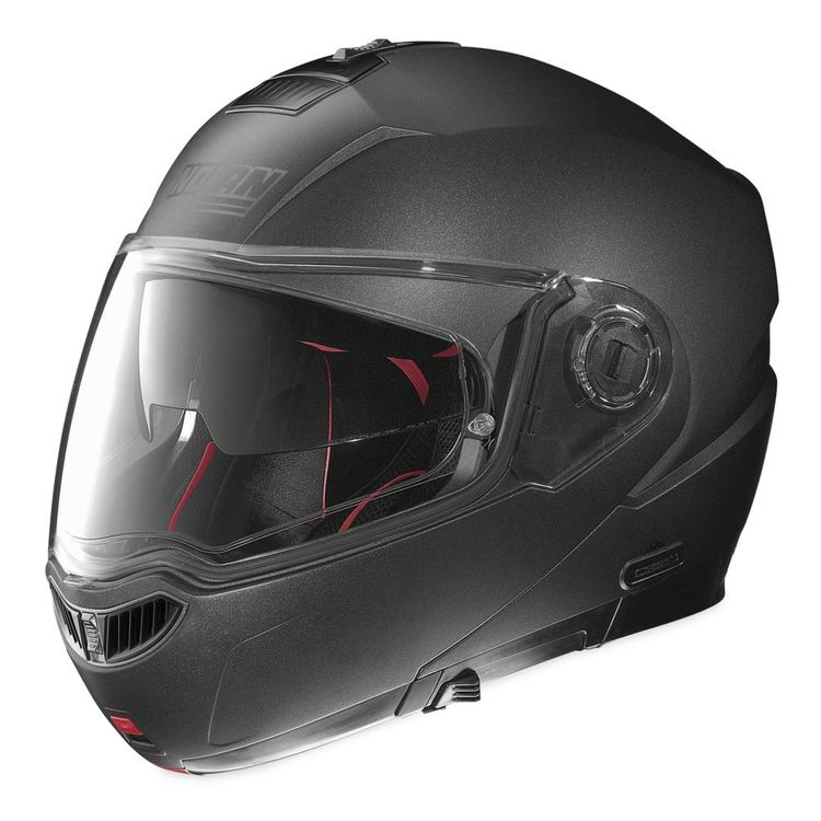 nolan n104 absolute helmet 2xl 20 off revzilla. Black Bedroom Furniture Sets. Home Design Ideas