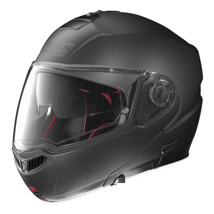 2f129e5c Nolan N104 Absolute Helmet (2XL) | 20% ($89.99) Off! - RevZilla