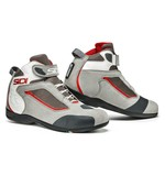 SIDI Gas Shoes - Grey
