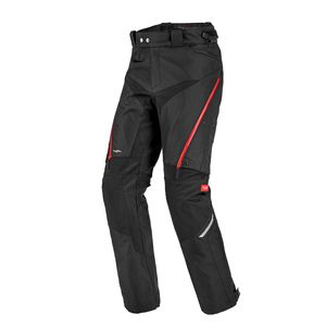 Spidi 4Season H2Out Pants