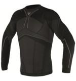 Dainese D-Core Aero Shirt