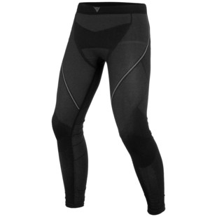 Dainese D-Core Aero Pants