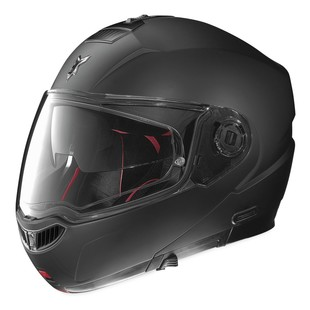nolan n104 absolute outlaw helmet revzilla. Black Bedroom Furniture Sets. Home Design Ideas