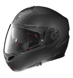 Nolan N104 Absolute Outlaw Helmet