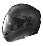 Nolan N104 Absolute Outlaw Helmet