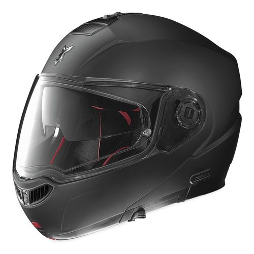 nolan n104 absolute outlaw helmet revzilla. Black Bedroom Furniture Sets. Home Design Ideas