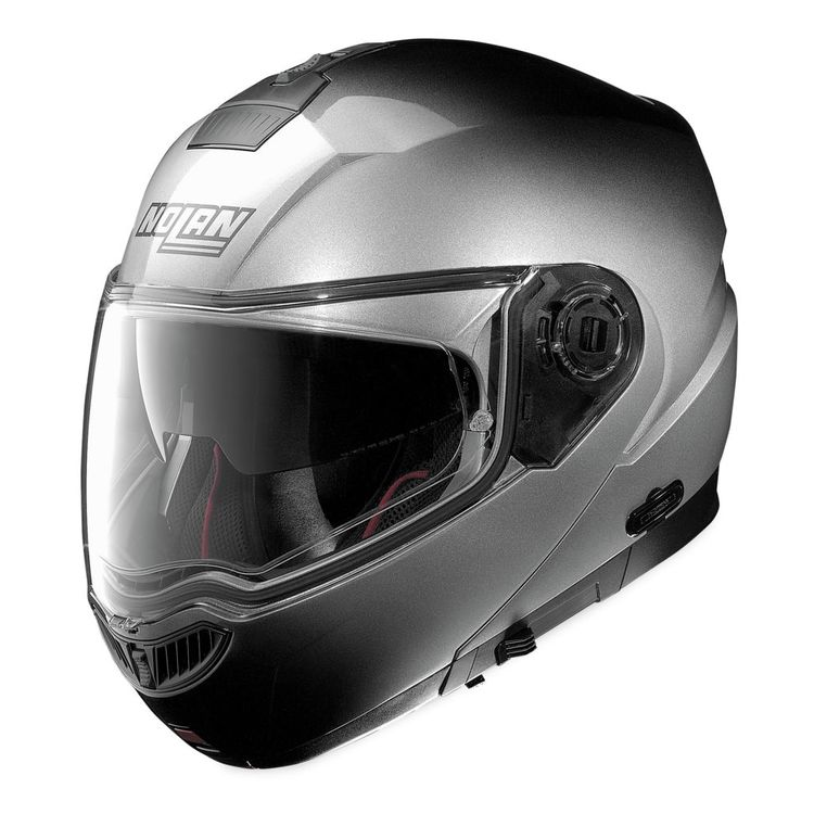 nolan n104 absolute fade helmet 51 off revzilla. Black Bedroom Furniture Sets. Home Design Ideas
