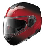 Nolan N104 Absolute Fade Helmet