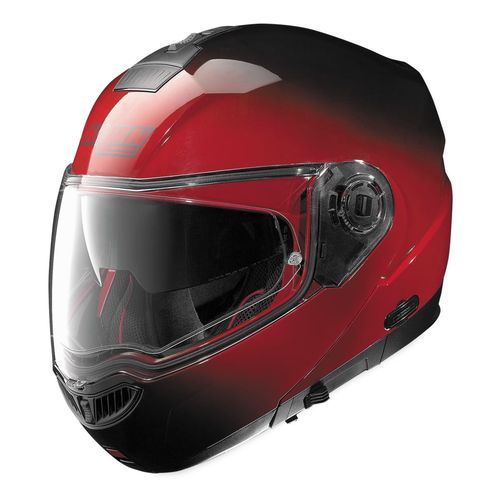 nolan n104 absolute fade helmet revzilla. Black Bedroom Furniture Sets. Home Design Ideas
