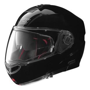 Nolan N104 Absolute MCS Helmet