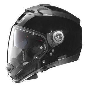 Nolan N44 EVO Helmet
