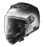 modular motorcycle helmets revzilla. Black Bedroom Furniture Sets. Home Design Ideas