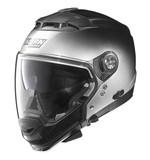 Nolan N44 EVO Fade Helmet