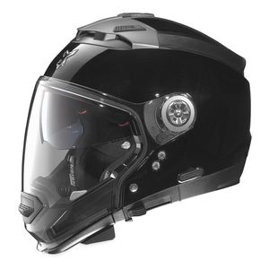 Nolan N44 EVO Outlaw Helmet
