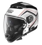 Nolan N44 EVO Como Helmet