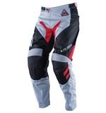 MSR 2016 Ascent Pants