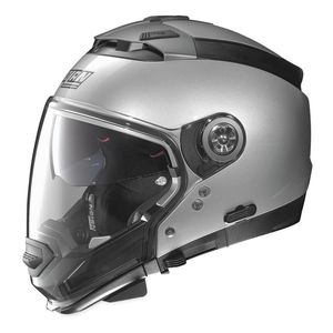 Nolan N44 EVO MCS Helmet (XS)