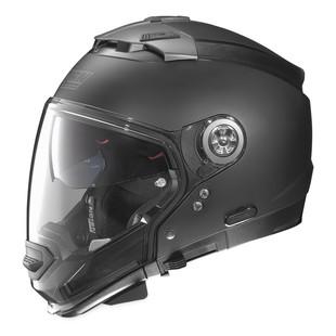 Nolan N44 EVO MCS Helmet
