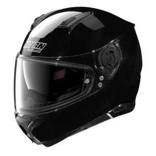 Nolan N87 Helmet