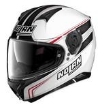 Nolan N87 Rapid Helmet