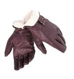 Dainese Freeman Gloves