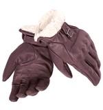 Dainese Spencer Gloves