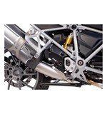 Puig Rear Deflector BMW R1200GS / Adventure