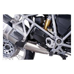 Bestlymood Rear Mudguard Wheel Hugger Splash Guard for R1200GS ADV R1250GS