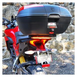 New Rage Cycles Rear LED Turn Signal Ducati Multistrada 1200 / S 2015-2017