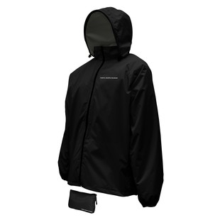 Nelson Rigg Compact Pack Jacket