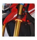 New Rage Cycles Rage 360 Turn Signals