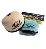 Maxima ProFilter Pre Oiled Air Filter Honda 80cc-100cc 1995-2011