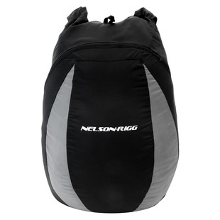 Nelson Rigg CB-PK30 Compact Backpack