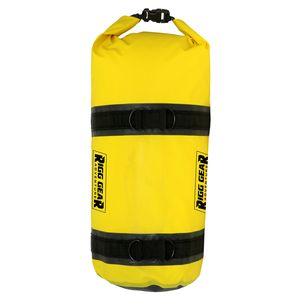Nelson Rigg 15L Dry Roll Bag