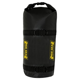 Nelson Rigg SE-1015 15L Dry Roll Bag