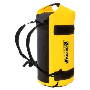 Nelson Rigg SE-1030 30L Adventure Dry Roll Bag