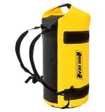 Nelson Rigg SE-1030 30L Adventure Dry Roll Bag