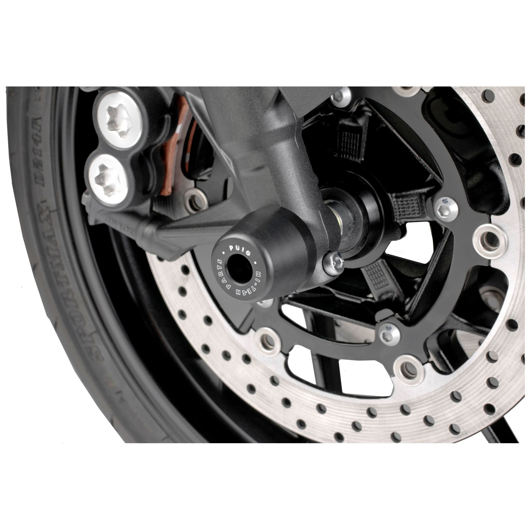 AUTOMUTO Rectifier Voltage Regulator Rectifier Fit for 2015 2018 Honda Pioneer 500 2014-2018 Honda Pioneer 700 2014-2018 Honda Pioneer 700-4 2014-2015 Honda Rancher 420