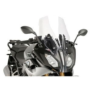 Puig Touring Windscreen BMW R1200RS / R1250RS