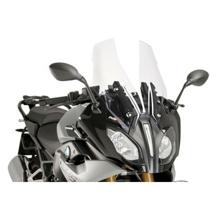 Puig Touring Windscreen BMW R1200RS 2015-2017