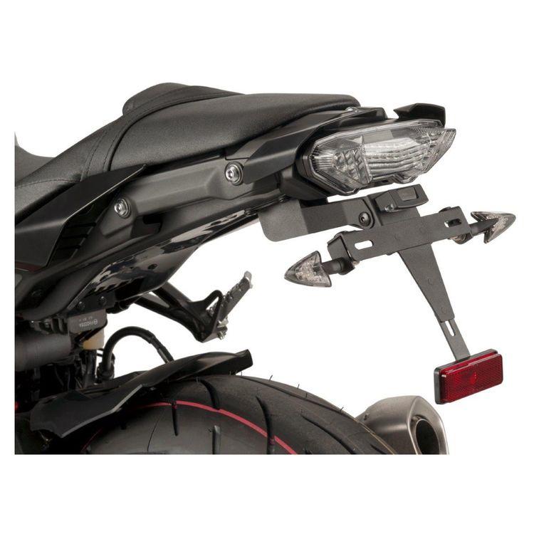 Puig Fender Eliminator Kit Yamaha FZ-10 / MT-10 2017-2020