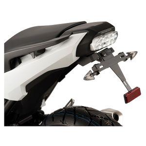 Puig Fender Eliminator Kit Honda NC700X / NC750X