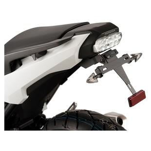 Puig Fender Eliminator Kit Honda NC700X 2016-2017