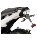 Puig Fender Eliminator Kit Honda NC700X 2016-2017