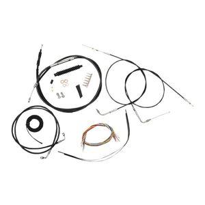 la_choppers_handlebar_cable_brake_line_and_wire_kit_for_harley_softail20162017_black_vinyl_300x300 2016 harley davidson softail fat boy lo flstfb parts & accessories  at honlapkeszites.co