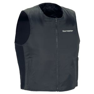 Tour Master 12V Synergy 2.0 Vest Liner Without Collar (Size SM Only)